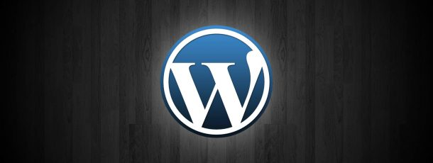 Why Use WordPress for Your Business Site