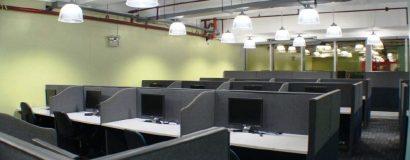 Call Center Services / BPO Services
